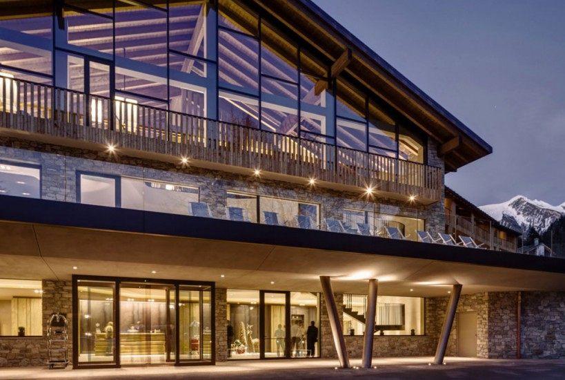 GRAND HOTEL Timeo酒店-滑雪山林度假酒店_studio-simonetti-progetti-courmayeur-1-819x550.jpg