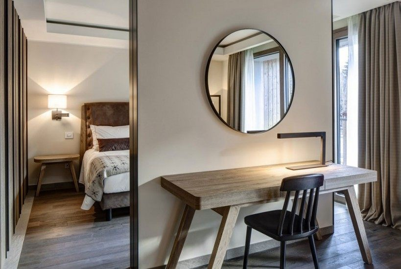 GRAND HOTEL Timeo酒店-滑雪山林度假酒店_studio-simonetti-progetti-courmayeur-3-819x550.jpg