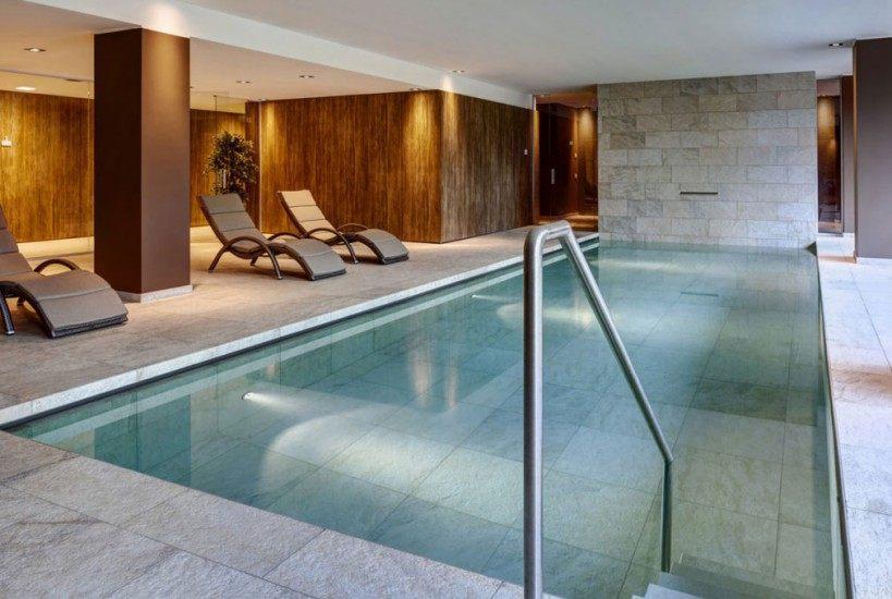 GRAND HOTEL Timeo酒店-滑雪山林度假酒店_studio-simonetti-progetti-courmayeur-5-819x550.jpg