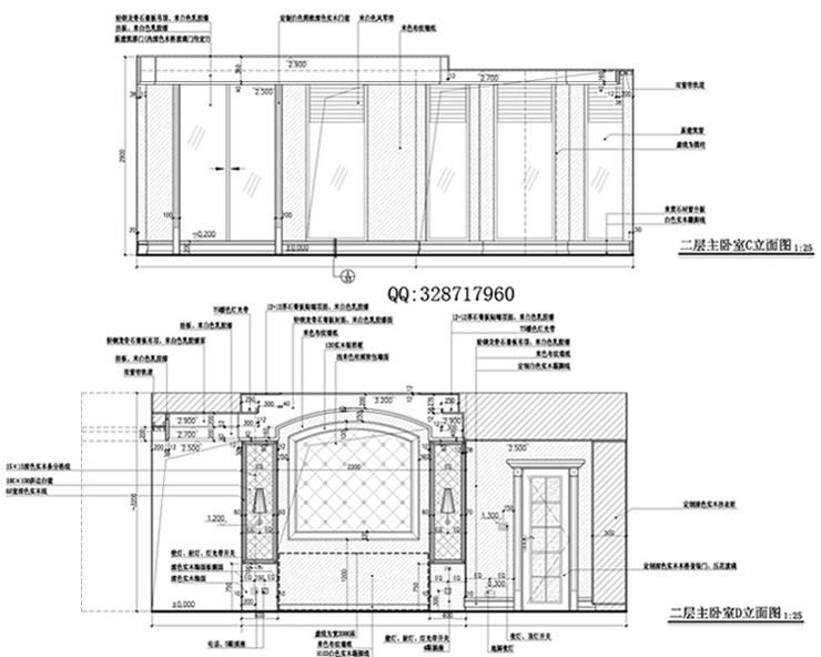 二层主卧室C立面图.jpg