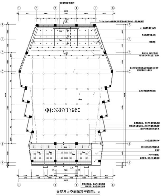 夹层及大空间吊顶平面图.jpg
