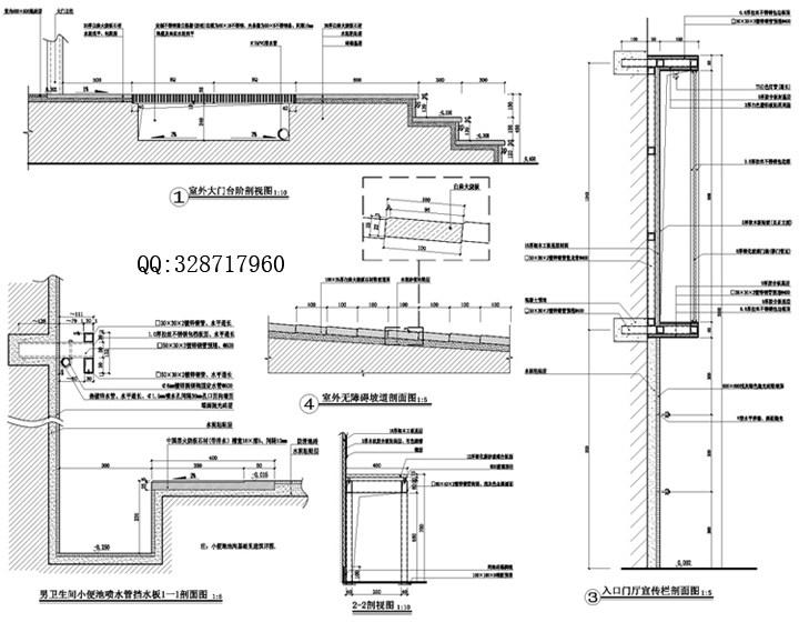 室外大门台阶剖视图.jpg
