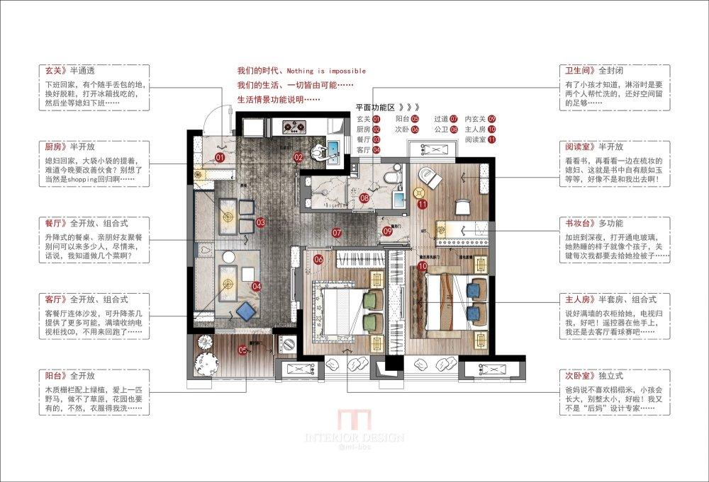 【住宅平面优化群】绿地第2季比赛群内交流28强_02.x_design-b.jpg