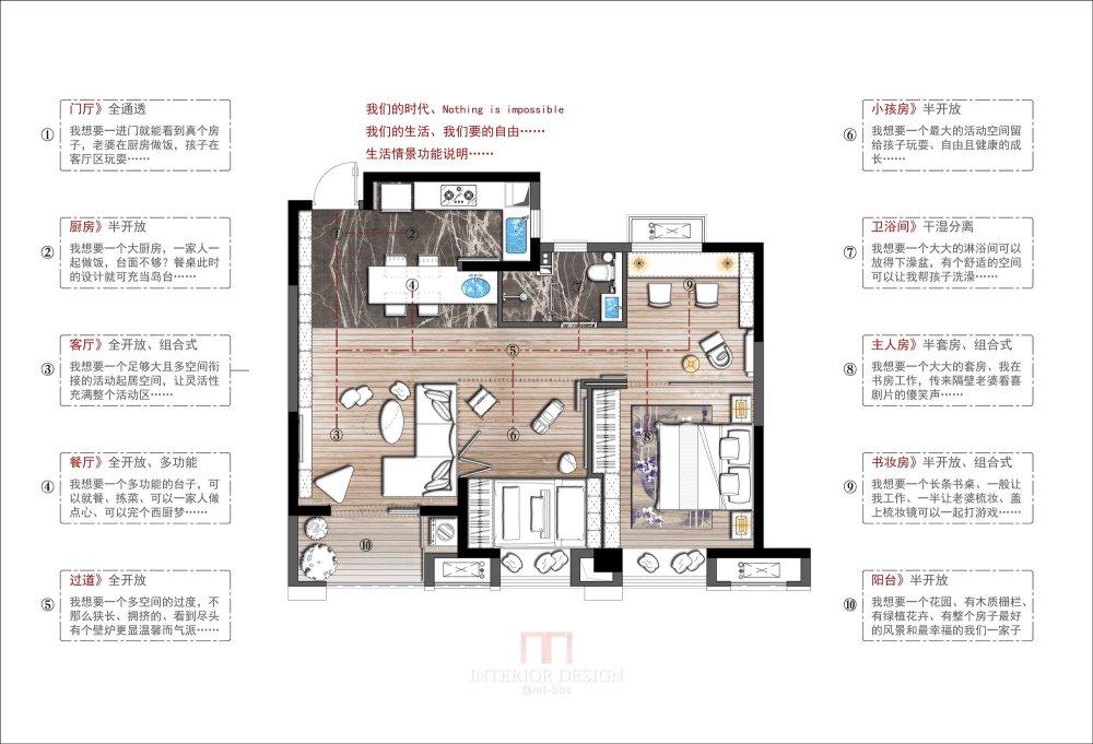 【住宅平面优化群】绿地第2季比赛群内交流28强_14.x_design-b.jpg