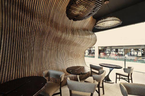 科索沃-普里什蒂纳-唐楼咖啡厅_4e7f54a9cf5dd2d3e3dd8703d73742f.jpg