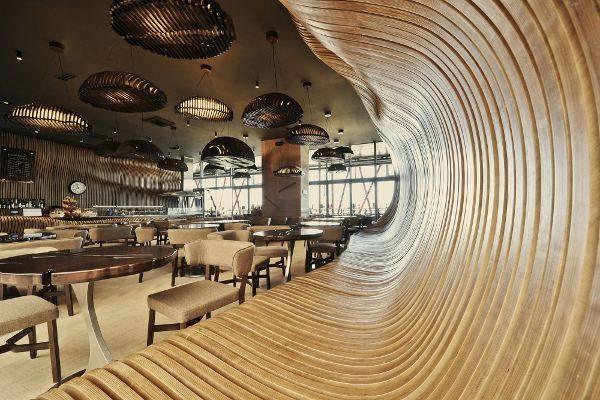科索沃-普里什蒂纳-唐楼咖啡厅_8c060a7eb08195342b25111811412298.jpg