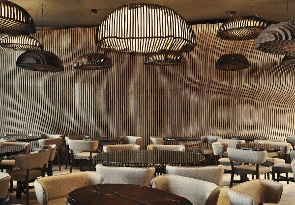 科索沃-普里什蒂纳-唐楼咖啡厅_128dcd43072bcac1a605f9ac8953ff80.jpg