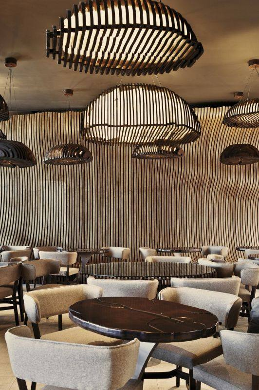 科索沃-普里什蒂纳-唐楼咖啡厅_6295698d21e792efb840f82b73977be3.jpg