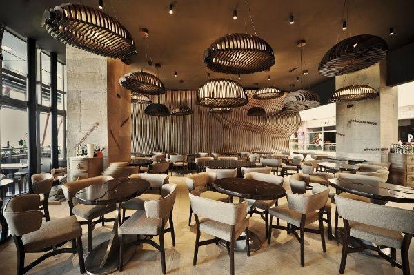 科索沃-普里什蒂纳-唐楼咖啡厅_aa1680998a7a80a92307a285c738af0a.jpg