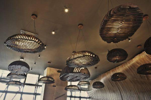 科索沃-普里什蒂纳-唐楼咖啡厅_abe30e841f8b230c41fa62f745665992.jpg