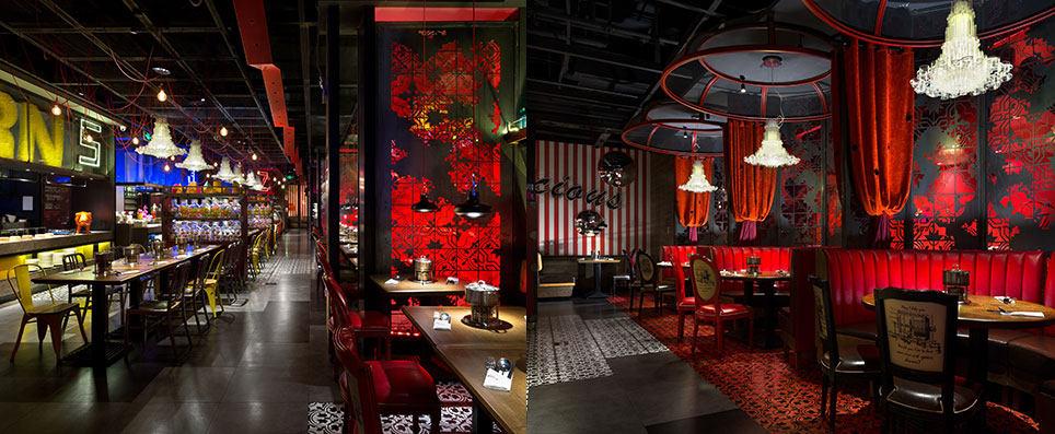 上瑞元筑设计公司_20156115530289.jpg