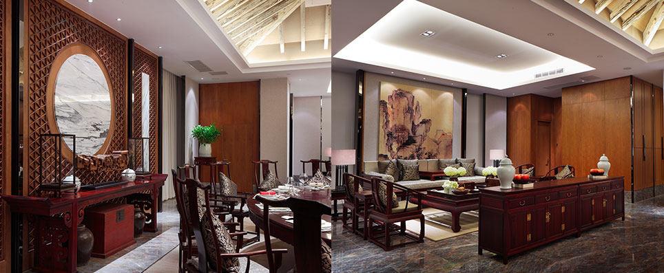 上瑞元筑设计公司_201412210284731.jpg