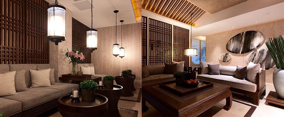 上瑞元筑设计公司_201412210324451.jpg