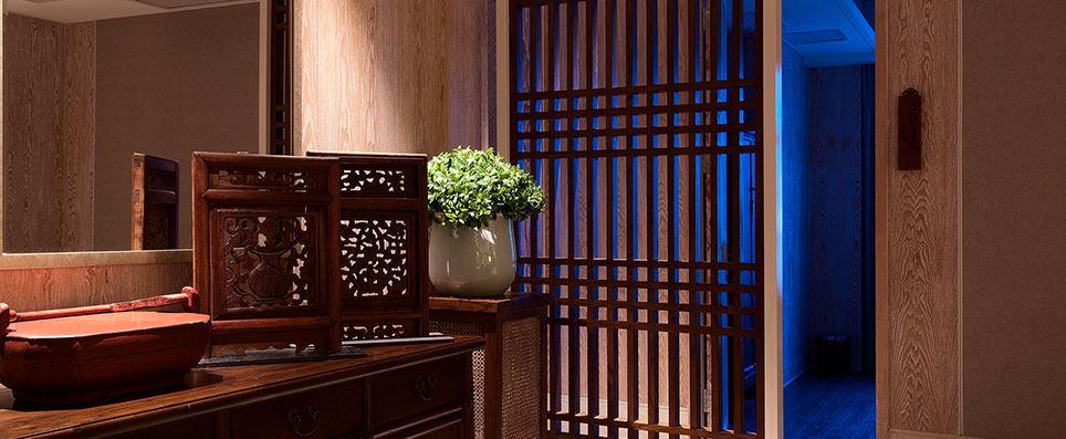 上瑞元筑设计公司_201412210329630.jpg