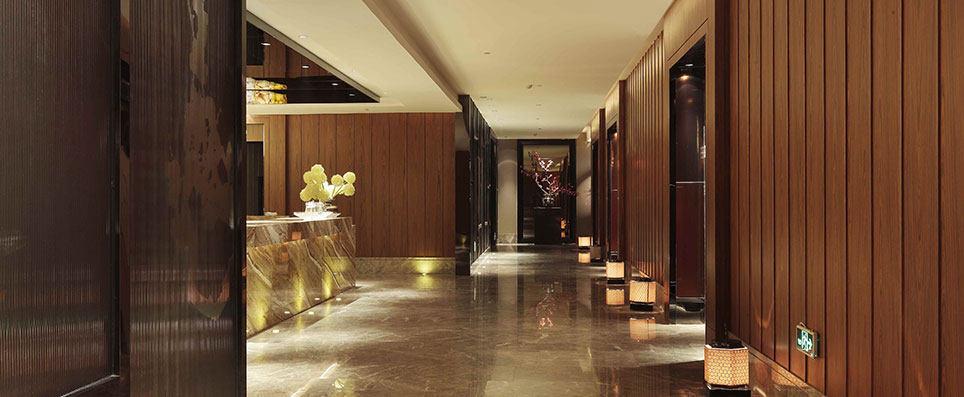 上瑞元筑设计公司_201412210350745.jpg