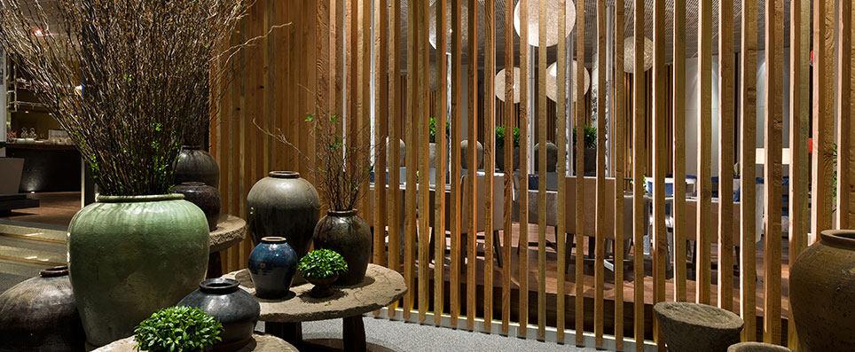 上瑞元筑设计公司_201412211046537.jpg
