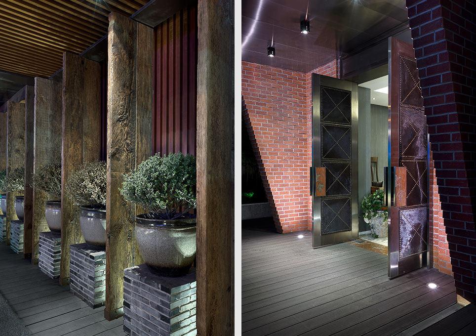 上瑞元筑设计公司_201412211243367.jpg