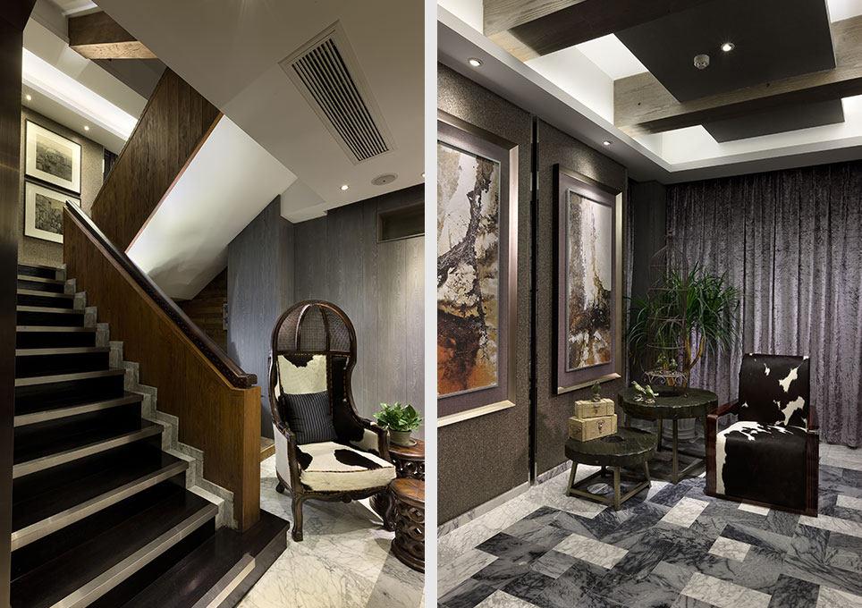 上瑞元筑设计公司_201412211246165.jpg