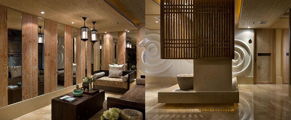 上瑞元筑设计公司_201412211334847.jpg