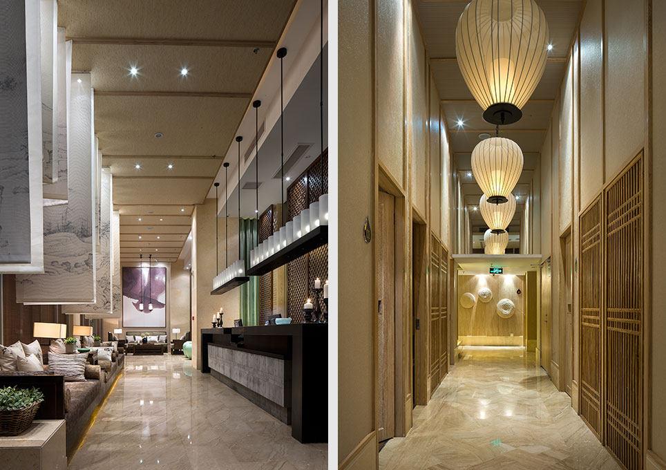 上瑞元筑设计公司_201412211346532.jpg