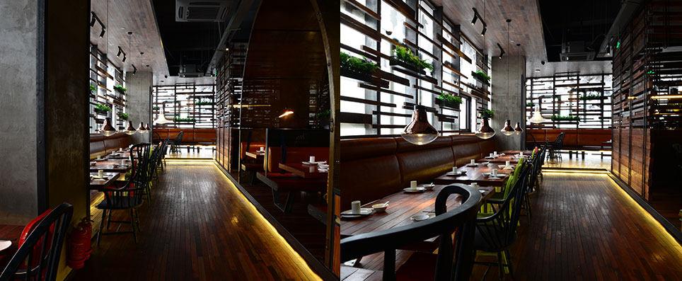 上瑞元筑设计公司_201412211629195.jpg