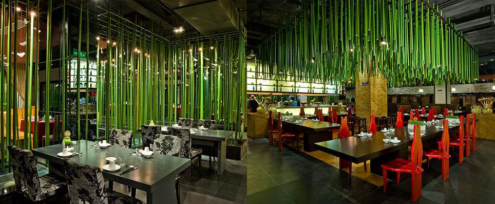 上瑞元筑设计公司_201412295719154.jpg