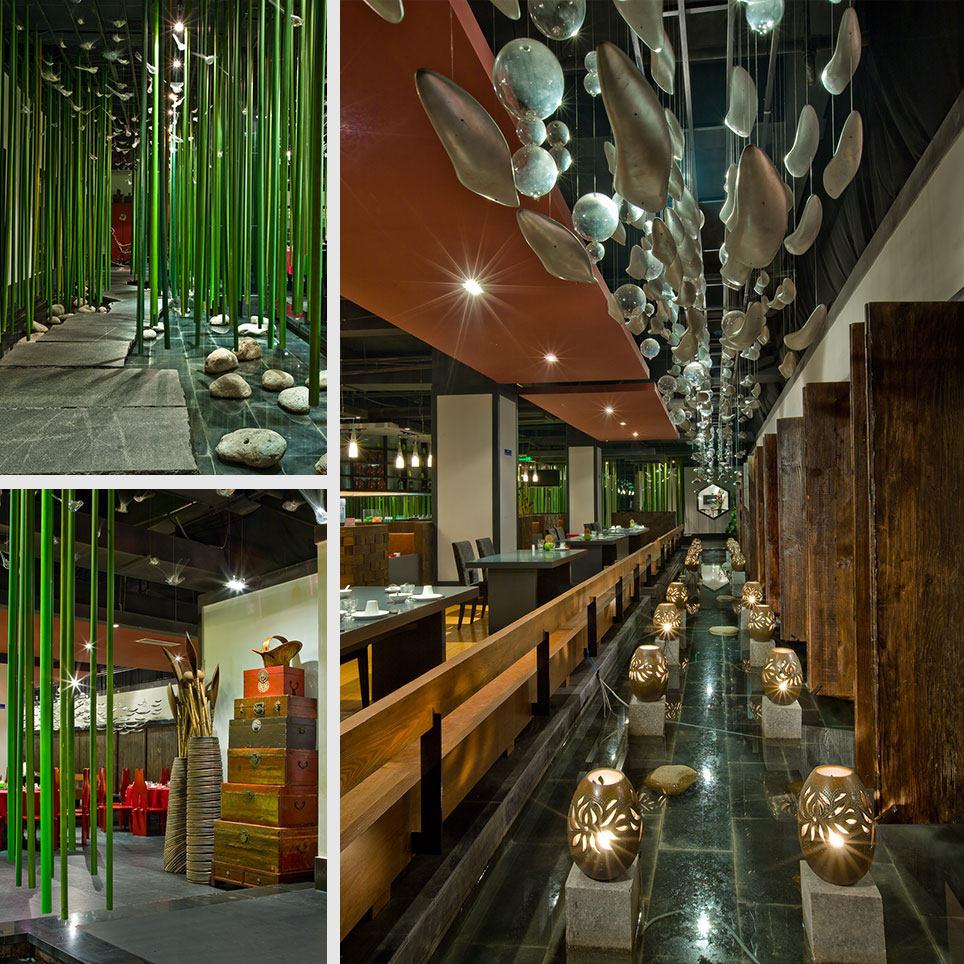 上瑞元筑设计公司_201412295727581.jpg