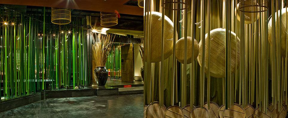 上瑞元筑设计公司_201412295729782.jpg