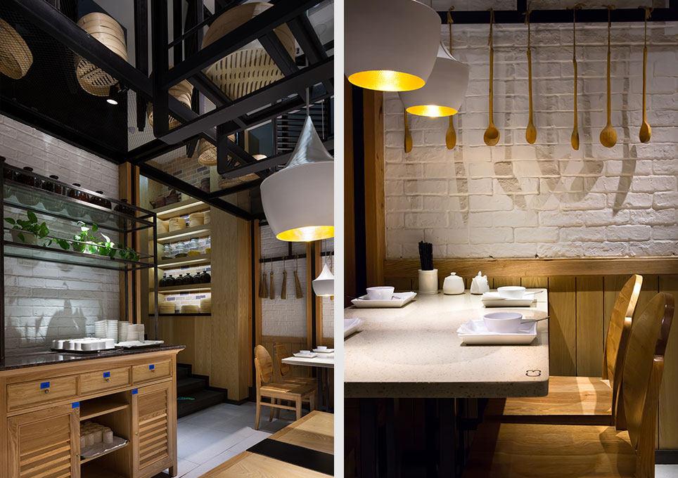 上瑞元筑设计公司_201542710911228.jpg