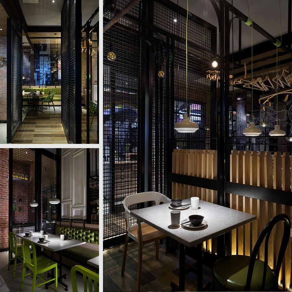 上瑞元筑设计公司_201561144917943.jpg