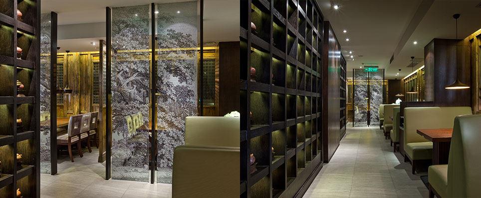上瑞元筑设计公司_2014122102614610.jpg
