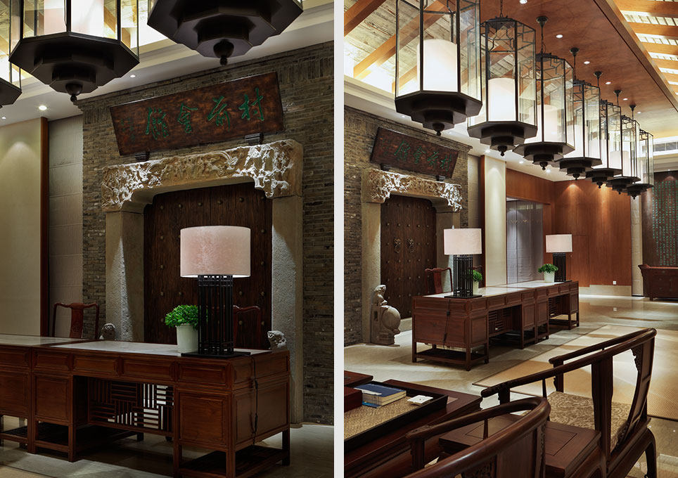 上瑞元筑设计公司_2014122102813775.jpg