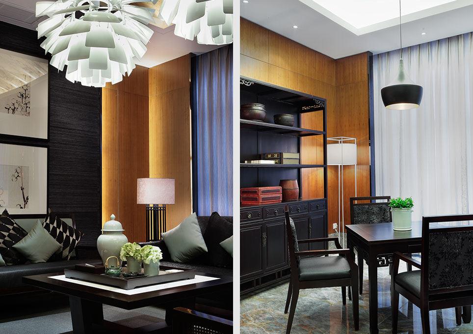 上瑞元筑设计公司_2014122102820983.jpg