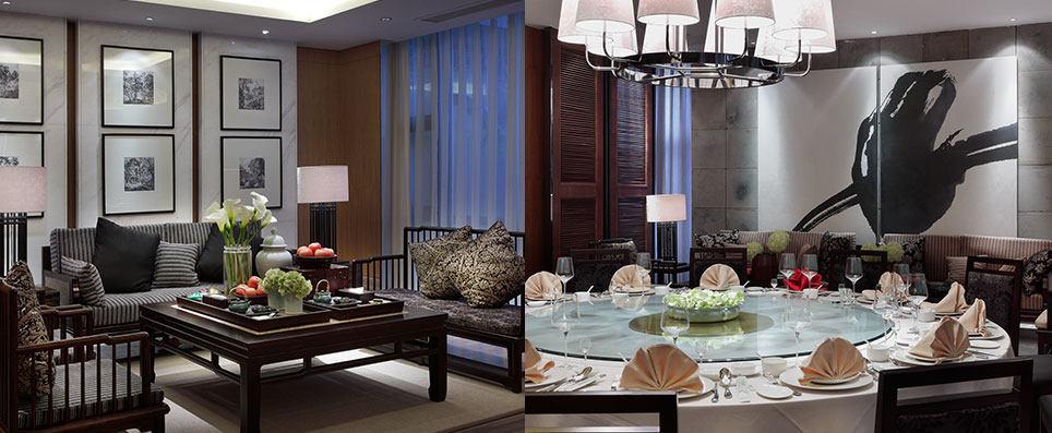 上瑞元筑设计公司_2014122102822706.jpg