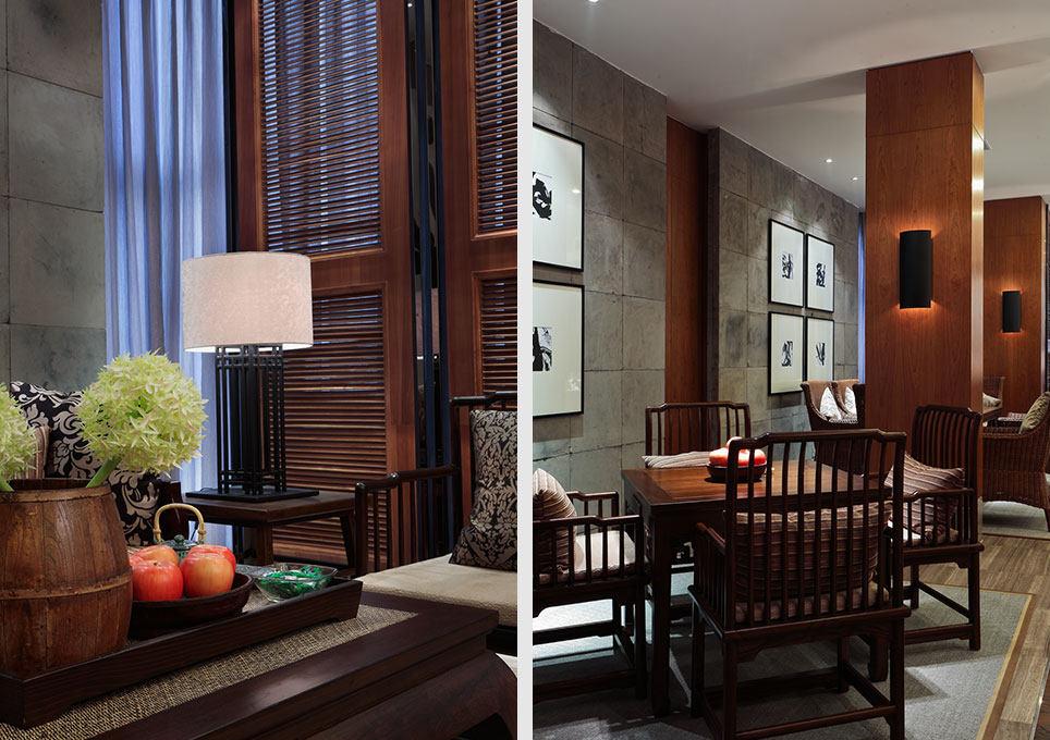 上瑞元筑设计公司_2014122102825445.jpg