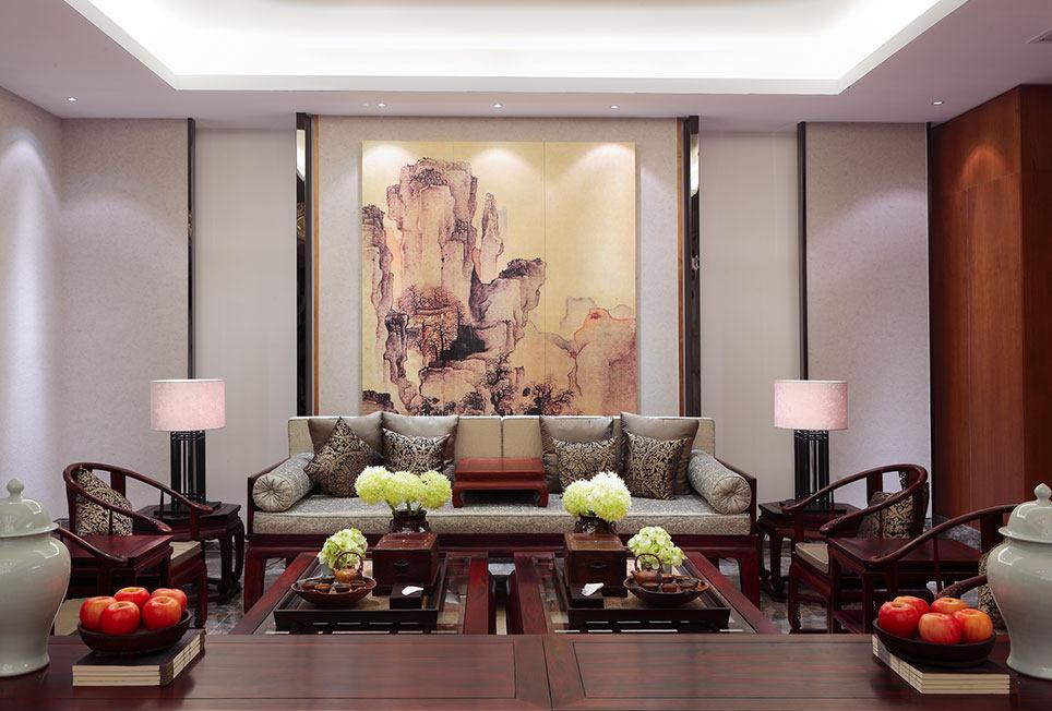 上瑞元筑设计公司_2014122103058389.jpg