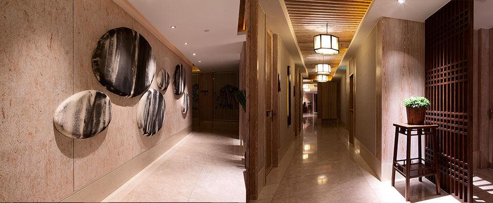 上瑞元筑设计公司_2014122103211383.jpg