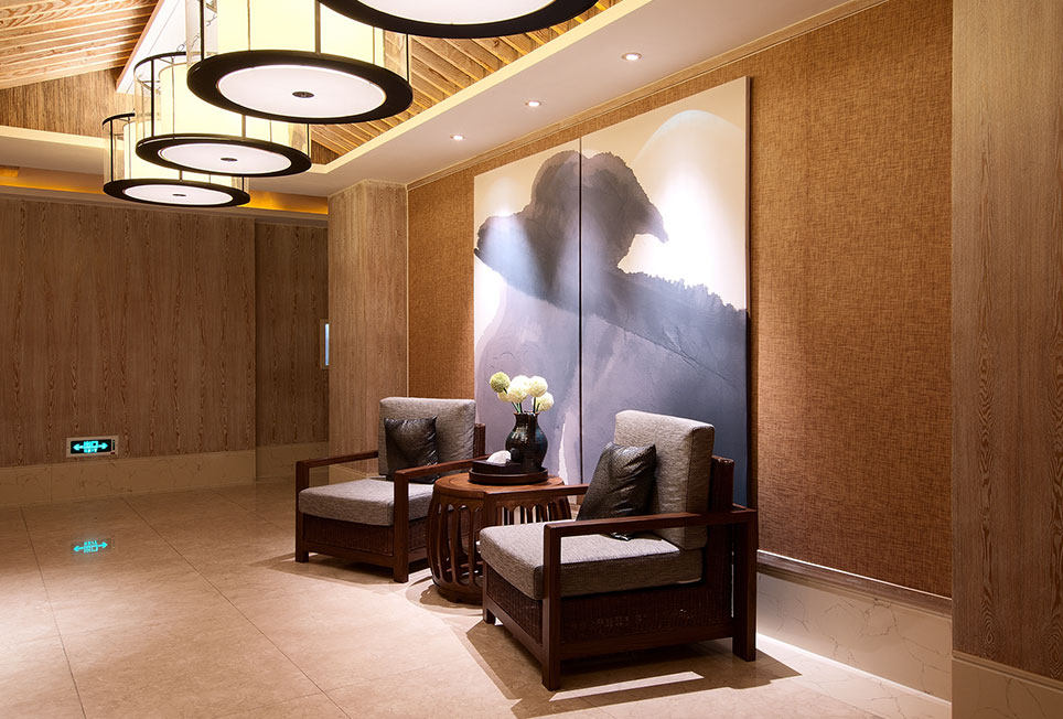 上瑞元筑设计公司_2014122103213853.jpg