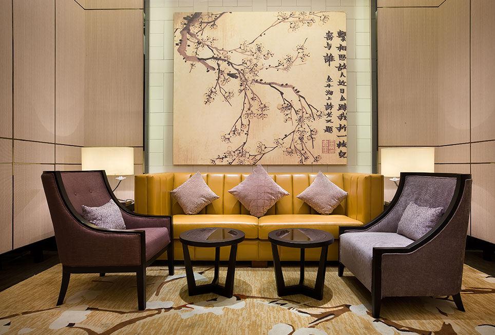 上瑞元筑设计公司_2014122105435966.jpg