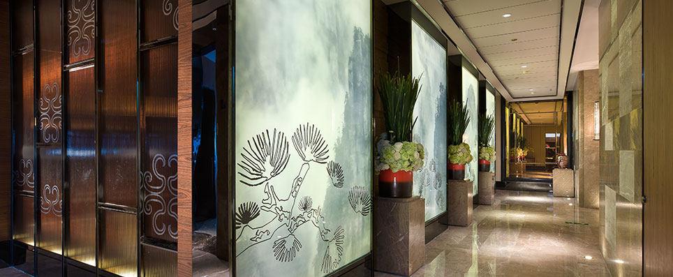 上瑞元筑设计公司_2014122105444272.jpg