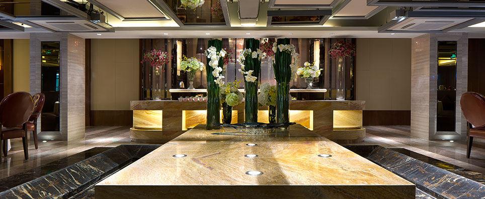 上瑞元筑设计公司_2014122105459154.jpg