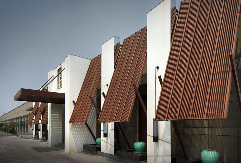 上瑞元筑设计公司_2014122105549994.jpg