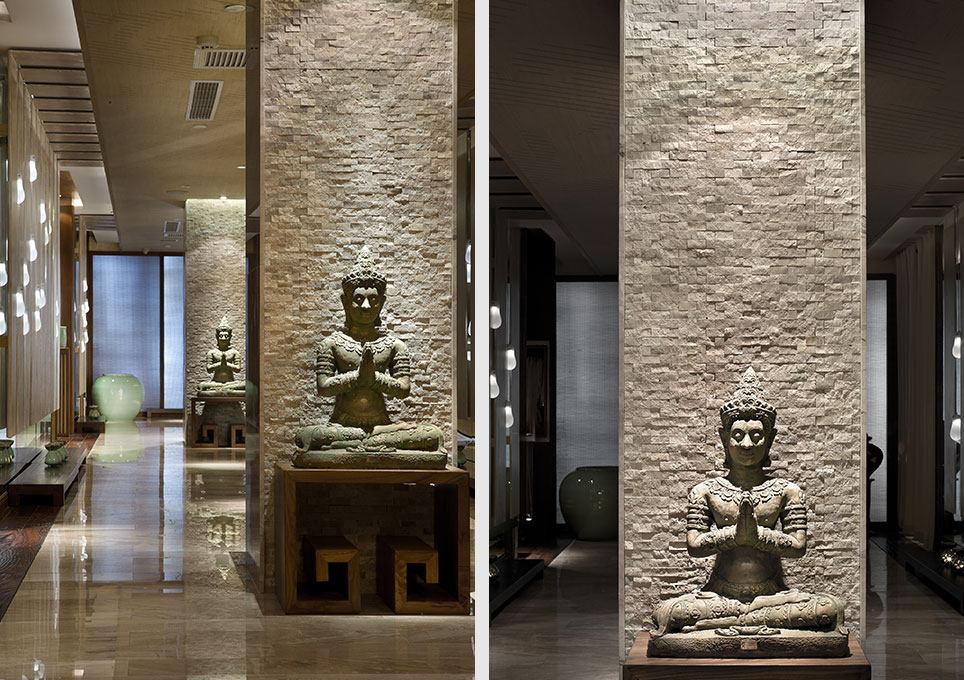 上瑞元筑设计公司_2014122105555628.jpg
