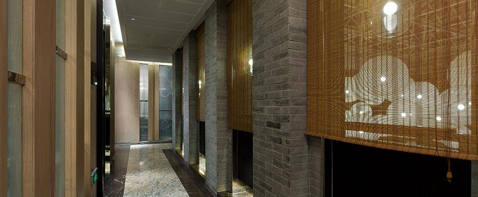 上瑞元筑设计公司_2014122105745825.jpg