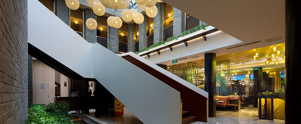 上瑞元筑设计公司_2014122105750673.jpg