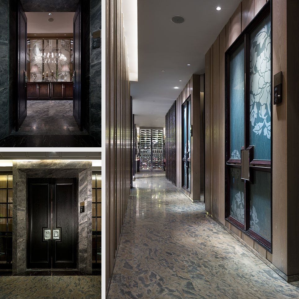 上瑞元筑设计公司_2014122105754264.jpg