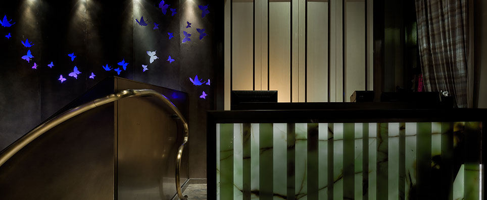 上瑞元筑设计公司_2014122105839620.jpg