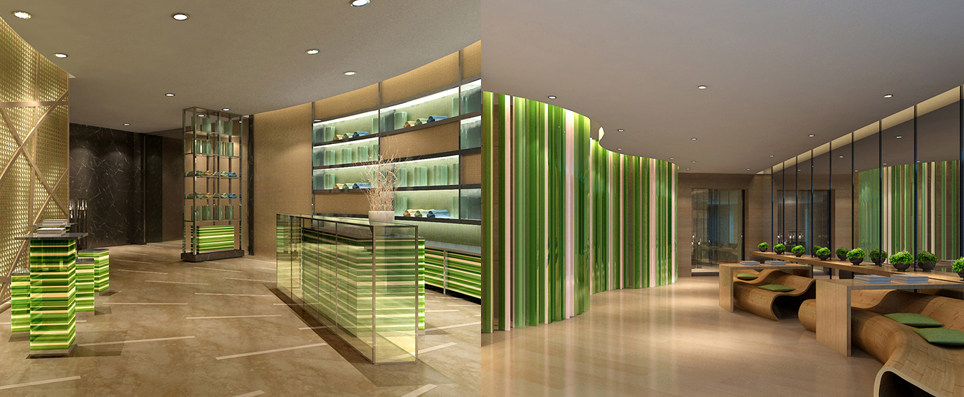 上瑞元筑设计公司_2015417101834314.jpg