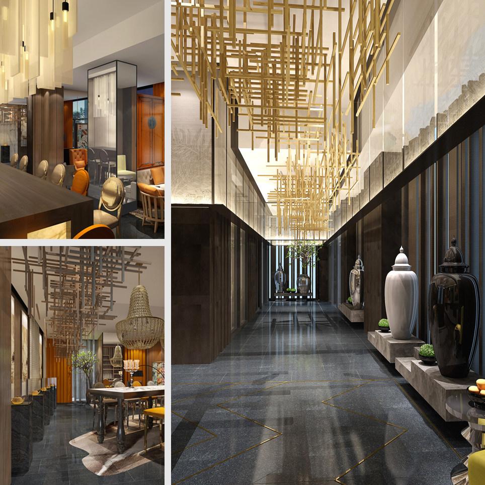 上瑞元筑设计公司_2015417102158645.jpg