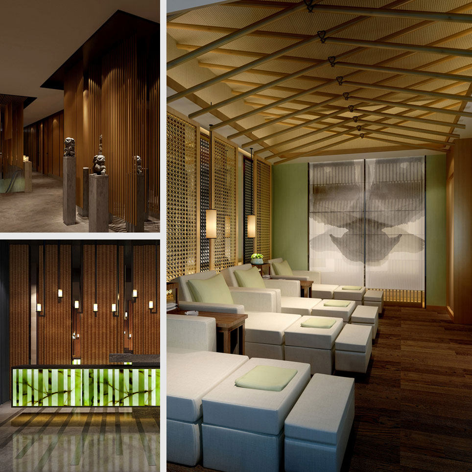 上瑞元筑设计公司_2015417103346287.jpg